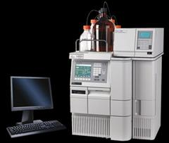 HPLC : Method of Development