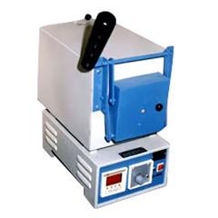 Muffle Furnace - Operation & Calibration