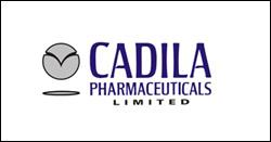 Officer/Executive Production in Cadila Pharma