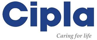 Walkin Interview Cipla for Sterile & Non-sterile formulation plant