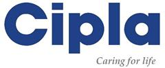 Walk in Interview in Cipla for B.Pharm,B.Sc/M.Sc,BE/B.Tech -29 posts