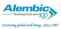 Alembic Pharmaceuticals limited