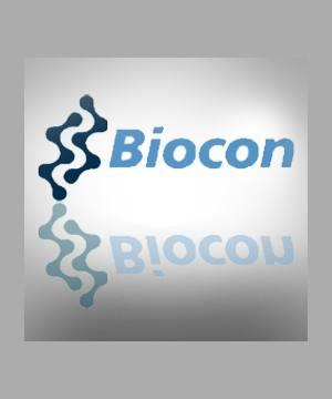 Executive/Jr Executive - Production in Biocon