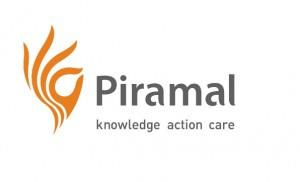Work as Apprentice for Fresher in Piramal Life Sciences