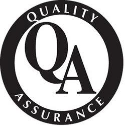 Officer - Quality Assurance - Pharma Industry - Maharashtra