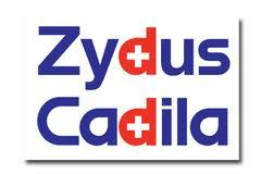 Officer/Executive - IPR/R&D - Zydus Cadila