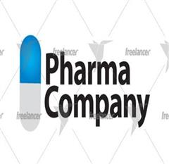 List of Pharmaceutical Companies in Delhi