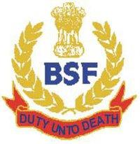 Fresher Pharmacists invited in BSF -37 Posts