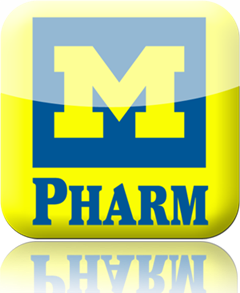 Top M.Pharmacy Colleges in India