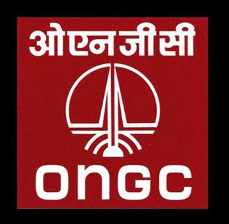 Walk in interview as Pharmacist at ONGC - 6 Posts