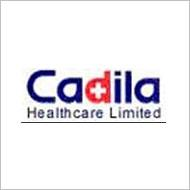 Officer / Executive Quality Assurance - Cadila Healthcare Limited