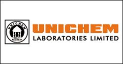 Officer Quality Assurance - Unichem Laboratories Ltd