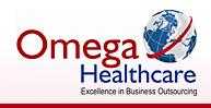 Walk in Interview for Freshers Pharmacy - Omega Healthcare -50 post