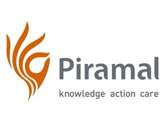 Pharmacovigilance Jobs at Piramal Life Sciences