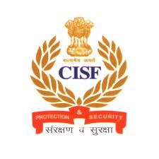Government of India invites Paramedical staff in CISF