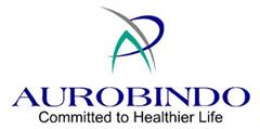 B.Pharm, M. Pharm, BSC, MSC Jobs in Aurobindo Pharma Ltd