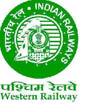 Walk in Interview for Pharmacist Post in Western Railway