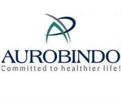 Aurobindo Pharma expands in Europe