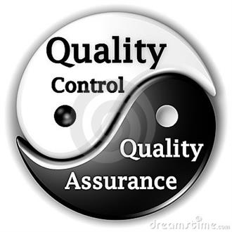 Post Graduate Diploma in Quality Assurance & Quality Control