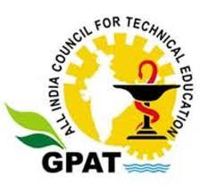 Gpat Test Series 2013 Apply Now