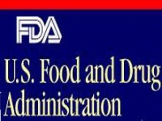 USFDA Approved Pharma Companies in Maharashtra