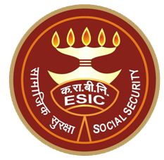ESIC invites for Engagement of Retired Paramedical Staff