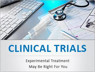 Interview Questions & Answers of Clinical trials