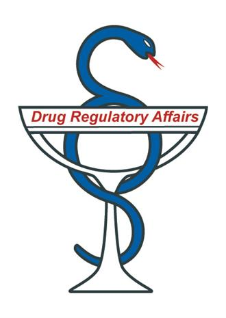 Career in Pharma Drug Regulatory Affairs