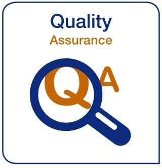 In Process QA (IPQA) Checks - Interview Questions & Answer