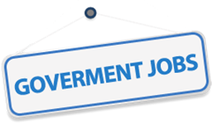 Walk in interview for Pharmacists in KPD -Govt Job