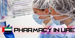 How to become a Registered Pharmacist in UAE ?