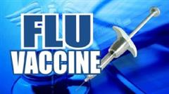 FDA Approves First Cell Culture Flu Vaccine