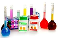 List of Organic Chemicals Suppliers in India