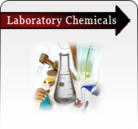 List of Laboratory Chemicals Suppliers in India