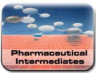 List of Pharma Intermediates Suppliers in India