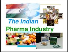 List of Pharmaceutical Companies in GOA
