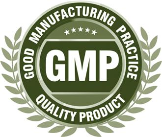 WHO GOOD MANUFACTURING PRACTICES FOR STERILE PHARMACEUTICAL PRODUCTS.