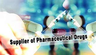 List of Injectables,Tablets,Capsules & Oral Preparations Suppliers in India