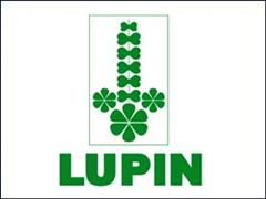Officer/ Sr.Officer - Stores -Lupin Ltd