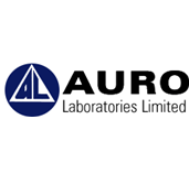 Production Chemist - Pharma Bulk Drugs - Auro Laboratories