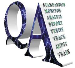 Quality Assurance Interview Questions   Quality Assurance