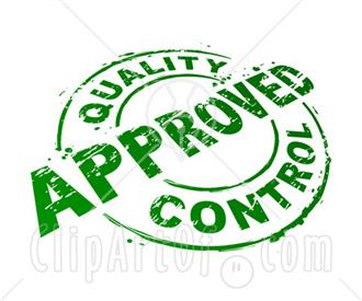 Quality Control Officer in Reputed API Bulk Drug Company