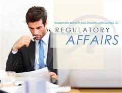 List of Regulatory Affairs Books & E-Books