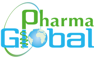 List of Pharmaceutical Company  World Wide