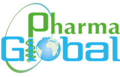 Pharmaceutical Wholesale & Distribution Industry Worldeide