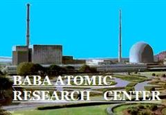 Job as Pharmacist in Bhabha Atomic Research Centre