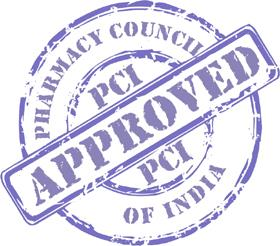 List of AICTE & PCI Approved Pharmacy Colleges in Gujarat