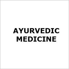 List of Ayurvedic Medicines Suppliers