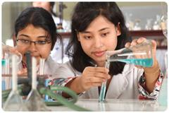 M.Pharm Colleges for Pharmaceutical Analysis