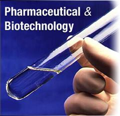 M.Pharm Colleges for Pharmaceutical Biotechnology